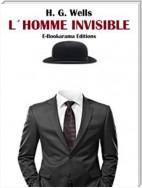 L´Homme invisible