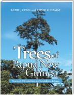 Trees of Papua New Guinea