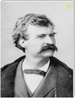 The Letters Of Mark Twain, Volume 6, 1907-1910