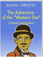 "The Adventure of the ""Western Star"""