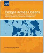 Bridges across Oceans