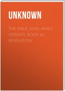 The Bible, King James version, Book 66: Revelation