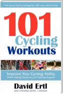 101 Cycling Workouts
