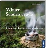 KOSMOS eBooklet: Winter-Sonnenwende