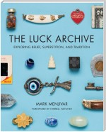 The Luck Archive