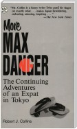 More Max Danger