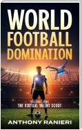 World Football Domination