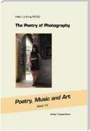 The Poetry of Photography
