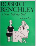 Chips Off the Old Benchley