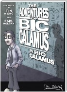The Adventures of Bic Calamus