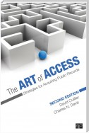The Art of Access