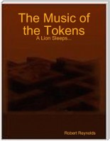 The Music of the Tokens: A Lion Sleeps...