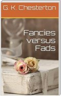 Fancies versus Fads
