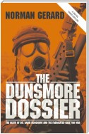The Dunsmore Dossier