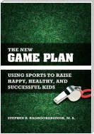 The New Game Plan