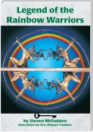 Legend of the Rainbow Warriors