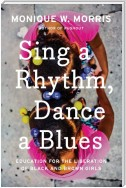Sing a Rhythm, Dance a Blues