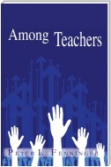 Among Teachers