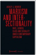 Marxism and Intersectionality