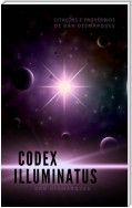 Codex Illuminatus
