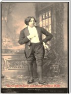 The Complete Essays and Lectures of Oscar Wilde
