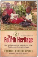 The Fourth Heritage