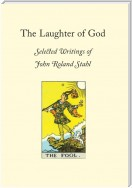 The Laughter of God