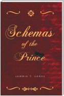 Schemas of the Prince