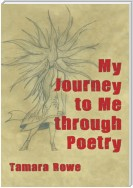 My Journey to Me Through Poetry
