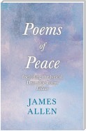 Poems of Peace -  Including the lyrical Dramatic Poem Eolaus