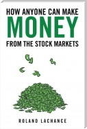 How Anyone Can Make Money from the Stock Markets