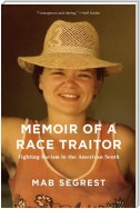 Memoir of a Race Traitor