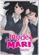 Inside Mari, Volume 5