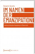 Im Namen der Emanzipation