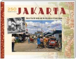 250 Years in Old Jakarta