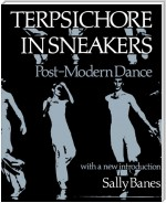 Terpsichore in Sneakers