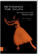 Rethinking the Sylph