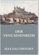 Der Venusinenreim