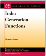 Index Generation Functions