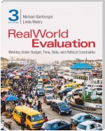 RealWorld Evaluation