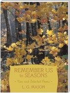 Remember Us to Seasons