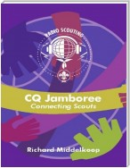 CQ Jamboree - Connecting Scouts