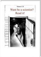 Want be a scientist? Read it!