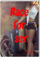 Race for sex