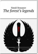 The forest's legends
