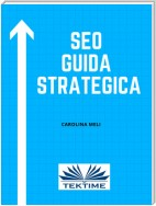 SEO – Guida Strategica
