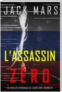 L'Assassin Zéro