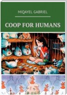 COOP FOR HUMANS