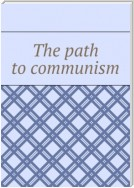 The path to communism