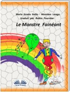 Le Monstre Fainéant